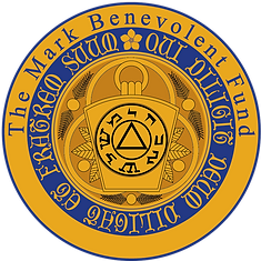 the mark benevolent fund.png