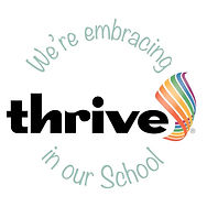 thrive image for web.jfif