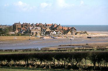 By www.rodjonesphotography.co.uk
