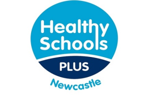 Healthy Schools.