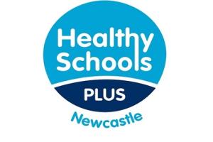 Healthy Schools Plus