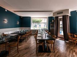web_zuerich_restaurant_parea_1280x960_32211