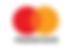 mastercard_logo-700x490.png