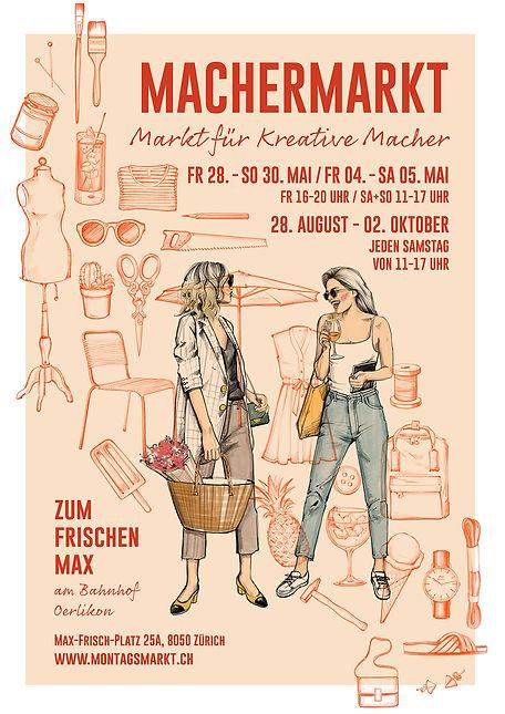 Machermarkt A6 Digital Mai & Herbst.jpg