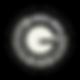 CG-Logo_basic.png