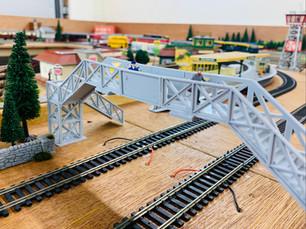 Footbridge 071120
