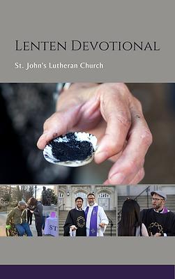 Lent Devotional 2.png