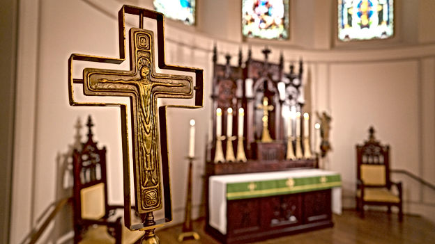 Pentecost_interior0027.JPG