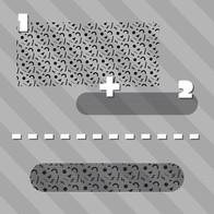 Octo Expansion textbox - Splatoon 2