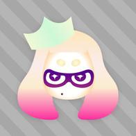 Pearl Icon - Splatoon 2
