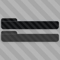 Single player textbox - Splatoon 2