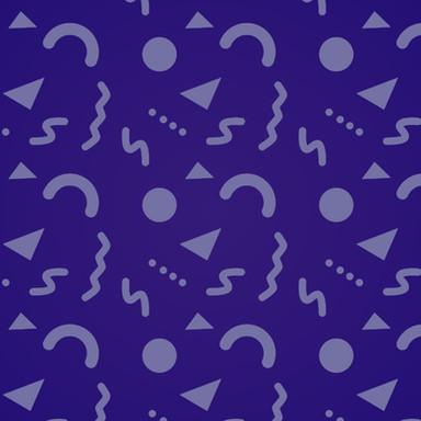 Octo Expansion pattern - Splatoon 2