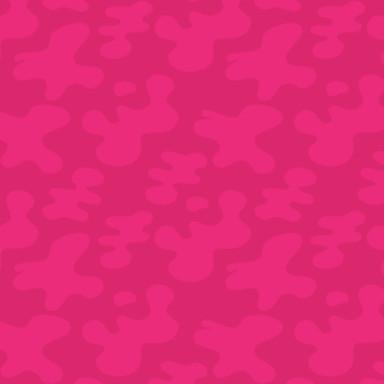 Shapes Pattern - Customizable