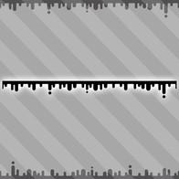 Dripping ink - Splatoon 2