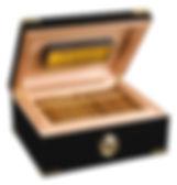 Cave à cigares Bordeaux