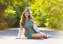 Lindsay_Senior_Photographer