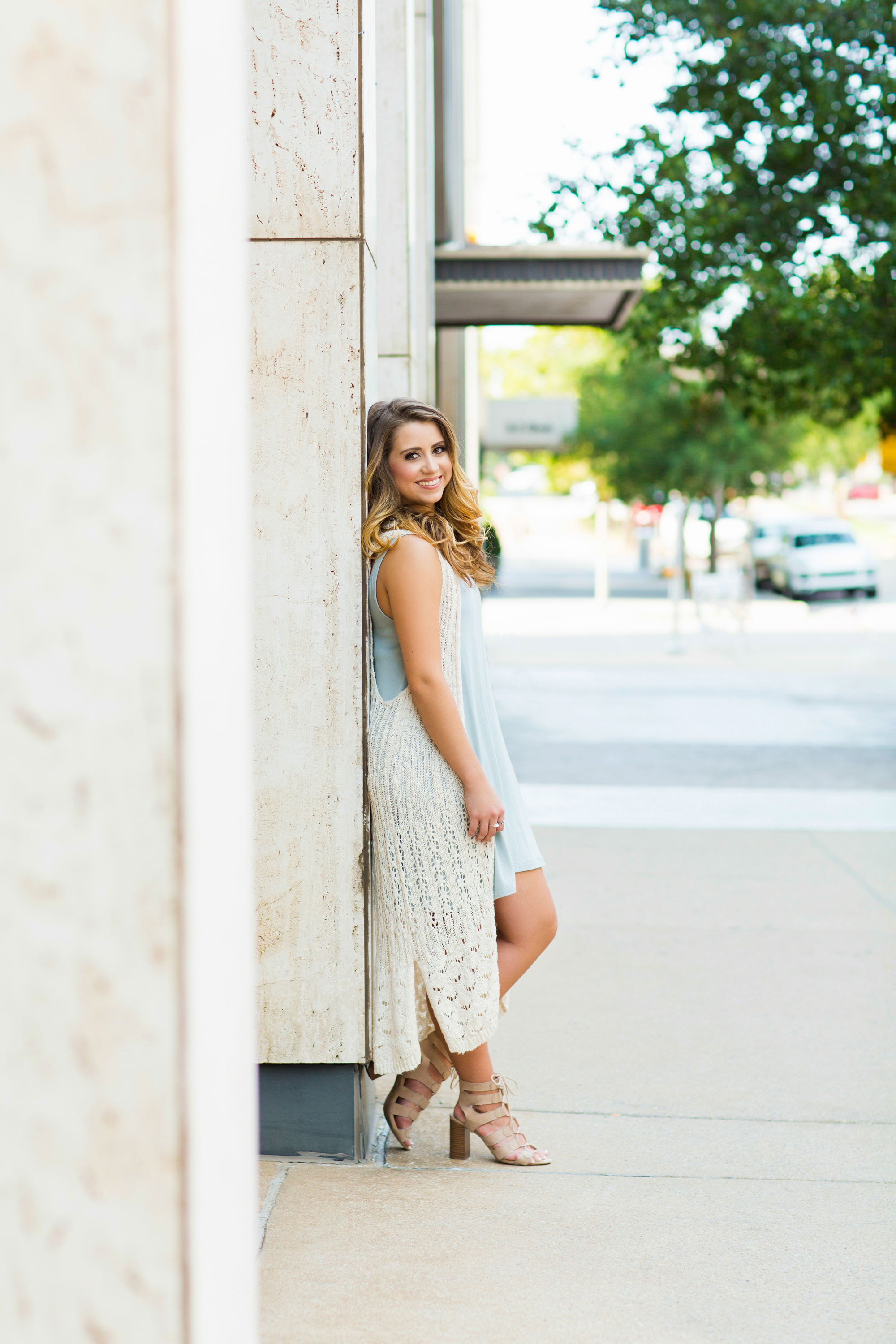 Oklahoma_City_Senior_Photographer
