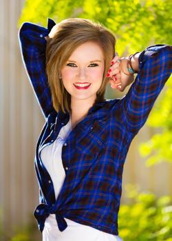 Oklahoma_City_Senior_Pictures