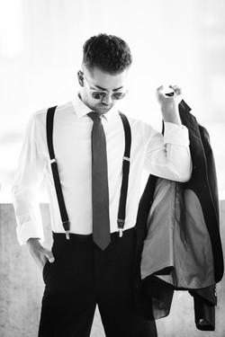 Guy_Senior_Photographer_Edmond_OKC