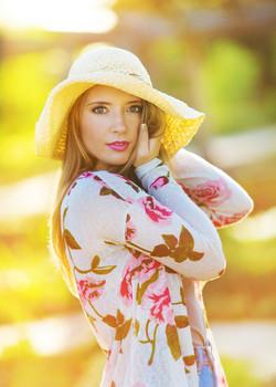 Oklahoma_Senior_Photography_Rachelle