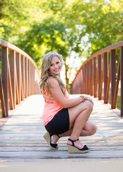Tulsa_Senior_Photographer