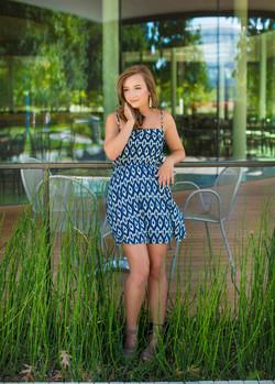 Lindsay_OK_Senior_Photographer