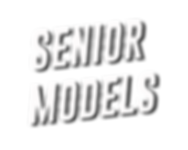 Senior Models Class of 2020.png