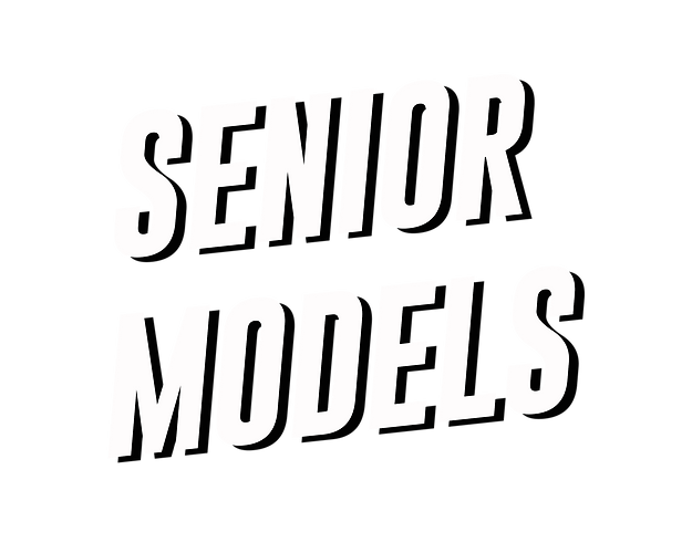 Senior Models Class of 2020.png