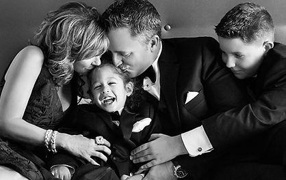 Family_Photos_ Family_Photography
