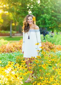 Oklahoma_City_Senior_Photographer