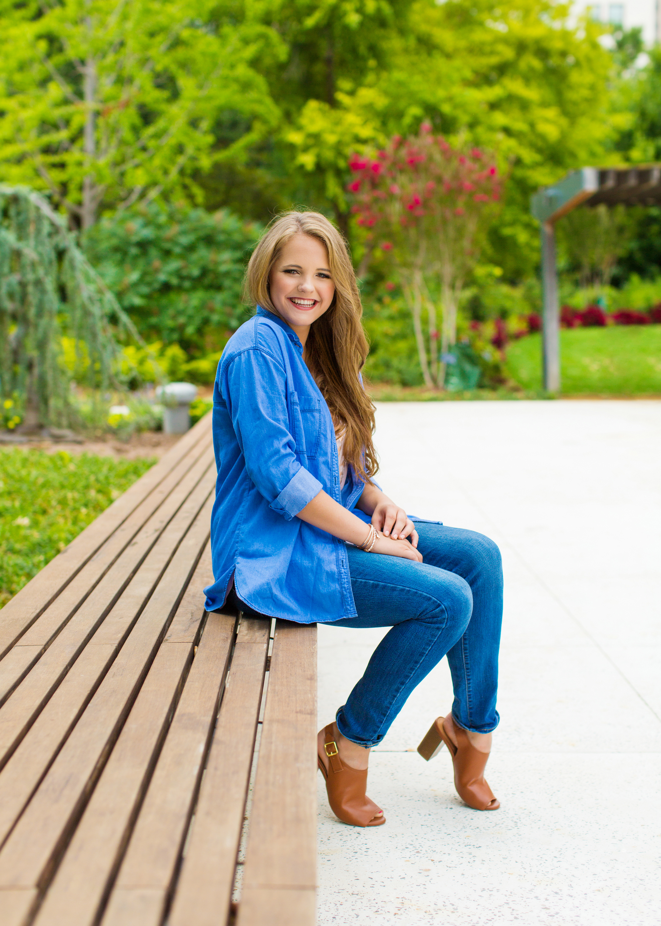Tuttle_OK_Senior_Photographer