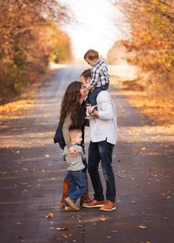 Oklahoma_City_Family_Photos