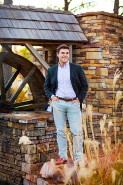Oklahoma_Senior_Guy_Photos_Pics