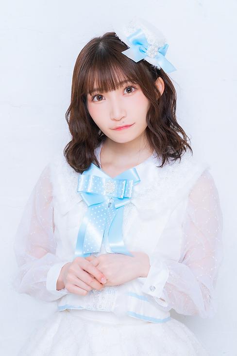 Hasegawa_0925-2.png