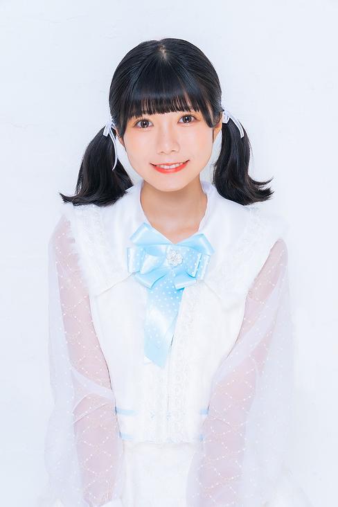 Takahashi_0925-2.png
