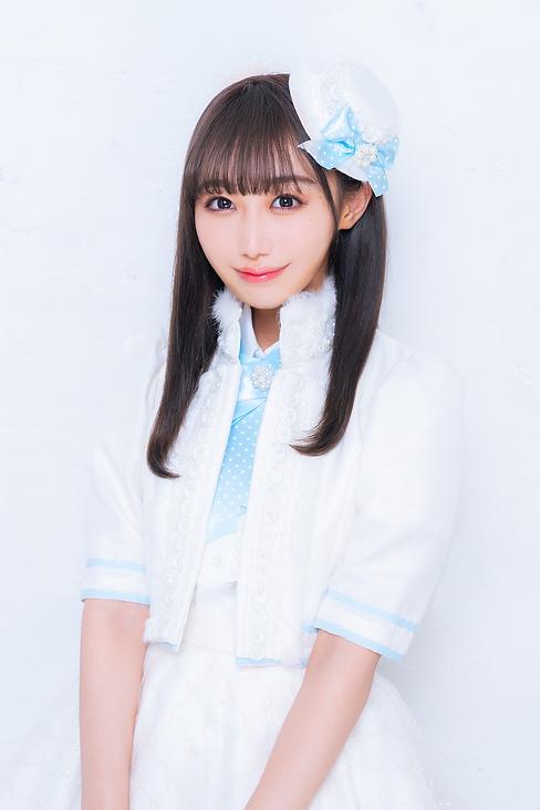 Sakashitamiyabi_0925-2.png
