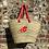 Thumbnail: Watermelon Basket