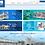 Thumbnail: Skysoftgel & packaging Company Ltd.