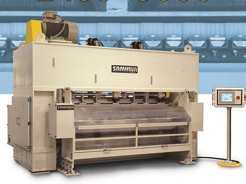 Samhwa Machinery