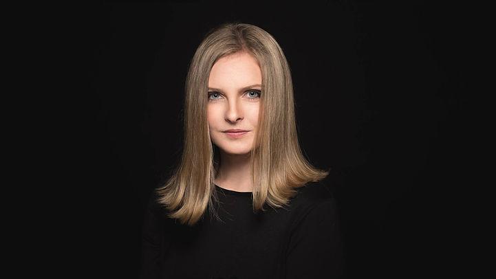 Kateřina Nevřelová Photography | Fotograf Barrandov