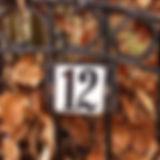 gate-3267016_640.jpg