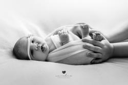 Verca-newborn-011-web