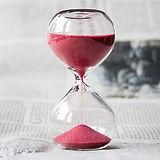 hourglass-620397_640.jpg