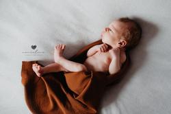 Kuba_newborn_web_01