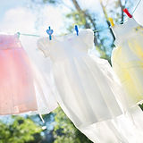 clothesline-804812_1280.jpg
