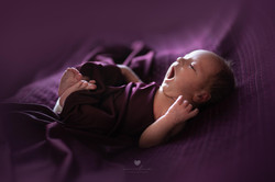 Beatka-newborn-web-08