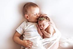 Anička_newborn_web_16