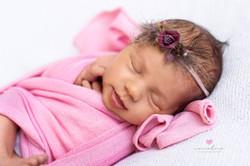 Karolinka_newborn_web_09