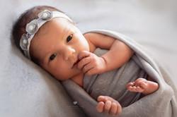 Karolinka_newborn_web_15