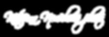 logo-bílé.png